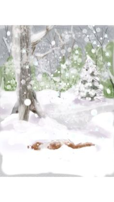 Drawn on Pen and Ink amd then animated in Animation Creator by Kristy Edwards