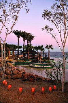 Grand Solmar Lands End Resort & Spa in Los Cabos  Web: http://pateltravel.com/ Email: info@pateltravel.com