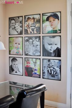 Family-Photo-Wall-by-Five-Heart-Home_700pxVertTTV