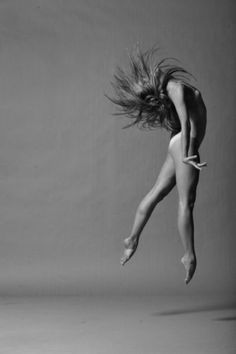 Contemporary Dance Pictures Tumblr Contemporary dance photography