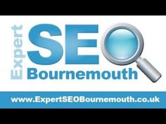 Hey guys, my buddy Mark in the UK is excellent at this! SEO Bournemouth - Search Engine Optimisation - Expert SEO Bournemouth