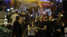 Lo que se sabe del atentado de París   Todos los datos confirmados de los ataques en la capital francesa  Más de 120 muertos en una matanza terrorista en París    Así está la investigación  La policía francesa ha detenido a seis familiares del primer terrorista identificado. Se trata de Omar Ismail Mostefai un ciudadano francés nacido en 1985 y conocido por el espionaje francés. Estuvo en Siria en 2013 y entró en contacto con yihadistas. El terrorista suicida intervino en la matanza de la…
