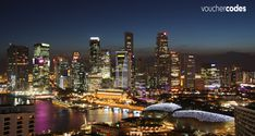 Singapore is the leading city-state model for Technocracy in the world, priding itself for its masterful control over societal data. In defiance and with impunity, hackers have stolen health records including those of the Prime Minister. Singapore City, Singapore Travel, Cityscape Wallpaper, Water Catchment, Mangrove Forest, Sustainable City, Welcome To The Jungle, City Limits, Rooftop Terrace
