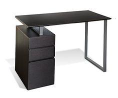 Jesper Office 220-ESP Writing Desk with Drawers, Espresso Jesper Office http://www.amazon.com/dp/B00BBJEQOK/ref=cm_sw_r_pi_dp_AtsSwb1DX52R8