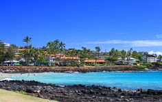 Chose from any three of our luxury Kauai resorts to experience all that this magnificent island has to offer!