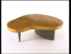 Coffee Table | Gilbert Rohde / 1940 / for Herman Miller Furniture Co.