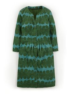 Maisy Dress Day Dresses at Boden Hippy Fashion, Modest Dresses, Tunic Dresses, Everyday Dresses, Sweet Dress, Couture, Get Dressed, Beautiful Outfits, Tweed