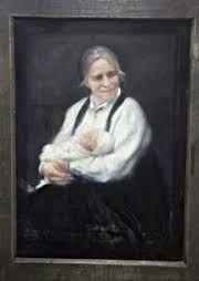 Image result for vebjørn sand fine art Paintings, Fine Art, Image, Paint, Painting Art, Painting, Painted Canvas, Visual Arts, Drawings