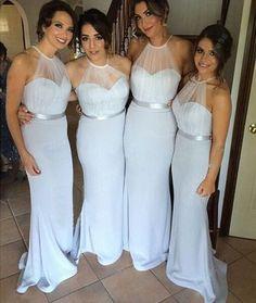 Bridesmaid Dress,Sexy Prom Dresses,Mermaid Bridesmaid Dress,Bridesmaid Dresses,Cheap Prom