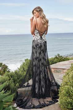 Jasmine F211059 Black Wedding Dresses, Wedding Gowns, Lace Wedding, Jasmine Bridal, White Ball Gowns, Bridal Boutique, Embroidered Lace, Beautiful Gowns, Bridal Collection