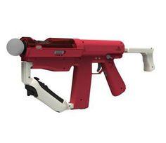 images gratuites de fusils de précision Dragonof - Qwant Recherche