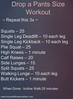 #workoutswelove #workout #inthistogether
