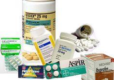 Ciprofloxacin 500mg for sinus infection