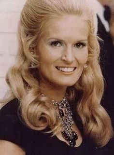 1000 Images About Lynn Anderson On Pinterest Lynn Anderson Roses Garden And The Lawrence