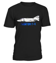 """# Phantom F-4 Vintage Machine Veteran Pilot Gift T Shirt .  Special Offer, not available in shops      Comes in a variety of styles and colours      Buy yours now before it is too late!      Secured payment via Visa / Mastercard / Amex / PayPal      How to place an order            Choose the model from the drop-down menu      Click on """"Buy it now""""      Choose the size and the quantity      Add your delivery address and bank details      And that's it!      Tags: For lovers of printed…"""