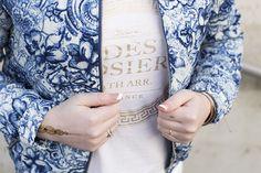 krist.in sheinside style jacket