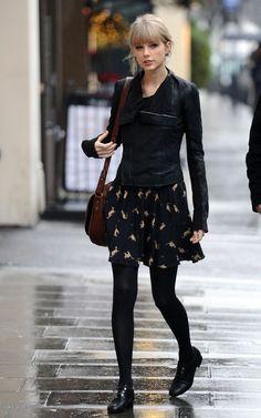 feminine street style - Google-haku