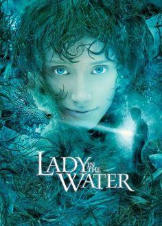 Lady In The Water Amazon Instant Video ~ Paul Giamatti, http://www.amazon.com/dp/B000MS3YXU/ref=cm_sw_r_pi_dp_KkIMub00EFHQ0