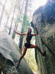 therestislife:  gimme a cute adventurous girl like this