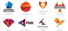 corporate logo inspiration 2014 - Google Search