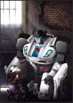 Cute Transformers Drawing, Transformers Optimus Prime, Cartoon Games, Bounty Hunter, Sound Waves, Star Trek, Baby Car Seats, Artwork, Wolverines