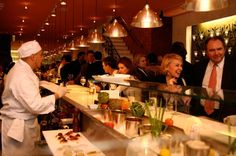 life-styled-group-restaurant-spotlight-fig-and-olive-new-york-and-los-angeles_new-york-bar-room.3
