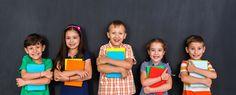 Five Star Montessori - Home