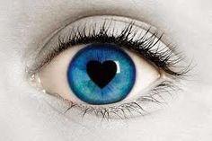 """""""L'amore a prima vista spesso non è che una svista"""" (Roberto Gervaso) Sarà vero?  #Meetic #love #Amoreaprimavista"""