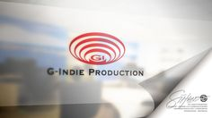 G-Indie Production Jogja - Indonesia