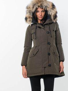 moncler jacket sale, moncler outlet uk, moncler sale uk, cheap moncler  jackets 179b2227456