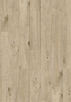 Vízálló laminált padló Binyl Pro Stockholm tölgy Miami Springs, Coral Springs, Deerfield Beach, Delray Beach, Florida City, South Florida, Flooring Store, Laminate Flooring, Kane Carpet
