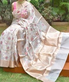 Kota Silk Saree, Silk Sarees, Hand Weaving, Elegant, Unique, Fabric, Cotton, Collection, Beautiful