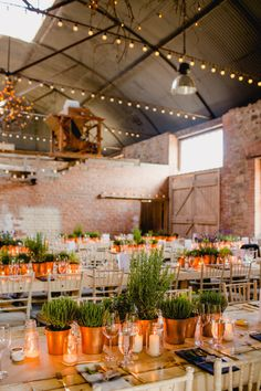 154 best wedding venues images on pinterest in 2018 wedding 65 questions to ask your wedding venue solutioingenieria Image collections