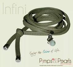 Pimps&Pearls
