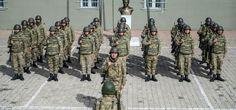 Dövizli Askerlik İlk Tecil Nasıl Yapılır? Suudi Arabistan Askerlik Tecili