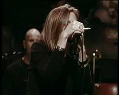 Portishead - Mysterons