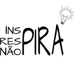 58 Ideas For Wall Paper Fofos Preto Frases