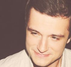 Josh Hutcherson (this quiz has nothing to do with him, he's just hot. I got cute btw)