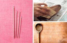 22 Surprising Uses For Sandpaper! - One Good Thing by JilleePinterestFacebookPinterestFacebookPrintFriendly