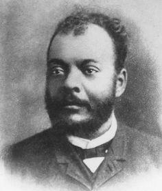 Faleceu em 24 de agosto de 1882 e foi sepultado no Cemitério da Consolação, na presença de 3.000 pessoas numa São Paulo de 40.000 habitantes. O poeta Raul Pompéia (1863-1895) imortalizou Luiz Gama e seus feitos escrevendo na ocasião: