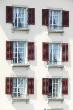 How to Install Vinyl Shutters on Stucco