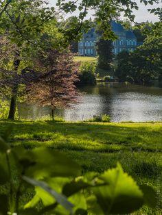 #Langolen #Finistere #Bretagne et...: un tour à Trohanet #2 (3 photos) © Paul Kerrien http://toilapol.net