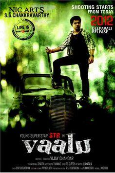 ... Movies Dubbed In Hindi | Balakrishna 3gp & Mp4 Download.