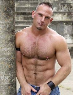 gay personal blogs