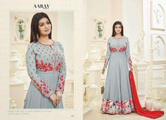 Shop VOL 2 by at best price. ✓ Price for Singles available for Rs 1554 Patiala Suit, Churidar Suits, Anarkali Suits, Salwar Suits Online, Designer Salwar Suits, Pakistani Party Wear Dresses, Latest Salwar Kameez, Party Kleidung, Indian Bollywood