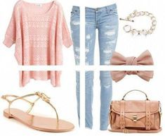 Where To Shop For Tween Girl Clothes | Fashionable Dresses For Teens | Most Popular Clothing Brands For Tweens - November 20 2019 at 05:51AM Dresses For Teens, Outfits For Teens, Girl Outfits, Dresses 2016, Popular Clothing Brands, Cheap Kids Clothes, 2016 Trends, Tween Girls, Jewelry Trends