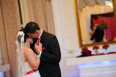 Rafy Vega Photography   Fotografo de Bodas   Wedding Photographer   Ponce, Puerto Rico: Suhailly & Manuel   Boda   Wedding   Ramada   Antiguo Casino   Ponce   RafyVega.com