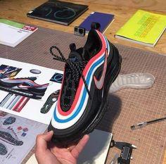 innovative design 3eb6c af6c1 25 BEST SELLING JORDANS images   Air jordan shoes, All jordans shoes ...