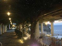 Pictures of Bellevue Syrene, Sorrento - Traveler Photos - TripAdvisor