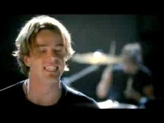 Sick Puppies - All The Same official video